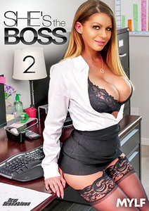 Она Босс 2 / Shes The Boss 2